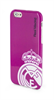 Funda TPU 2ªEquipación 2014-2015 Apple iPhone 6 Plus Real Madrid