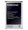 Bat estandar Samsung Galaxy Note 3 Samsung (3200 mAh)