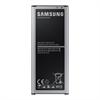 Batería estándar Samsung Galaxy Note 4 3220 mAh Samsung