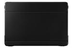 "Funda Book Cover Negra Samsung Galaxy Tab Pro- Note Pro 12,2"" Samsung"