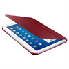 "Funda Book Cover Roja Tab 4 10"" Samsung"