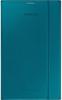 "Funda Book Cover Azul Eléctrico Samsung Galaxy Tab S 8,4"" Samsung"
