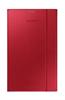 "Funda Book Cover Roja Samsung Galaxy Tab S 8,4"" Samsung"