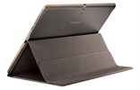 "Funda Book Cover Electric Brown Samsung Galaxy Tab S 10.5"" Samsung"