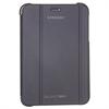 Funda book gris Samsung Galaxy Tab 2 7´´
