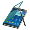Funda S-View Cover Azul Samsung Galaxy Note 3
