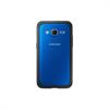 Funda Protectora Azul Samsung Galaxy Core Prime Samsung