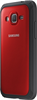 Funda Protectora Roja Samsung Galaxy Core Prime Samsung