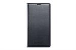Funda Flip Wallet Negra Samsung Galaxy S5