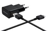 Transf Micro USB 21 pin USB 3.0 Samsung