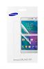 Protector de Pantalla Samsung Galaxy A5 Samsung