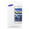 Protector pantalla Samsung Galaxy S5 Mini