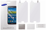Protector pantalla Samsung Galaxy S5