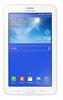 Samsung Galaxy Tab 3 Lite T1118gb wifi+3g cream white
