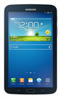 Samsung Galaxy Tab 3 7.0 8GB 3G T2110 Midnight Black