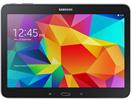 Samsung Galaxy Tab 4 T535 10,116GB Cellular LTE Ebony Black