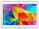 Samsung Galaxy Tab 4 T535 10,116GB Cellular LTE White