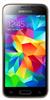 Samsung Galaxy S5 Mini G800F Copper Gold