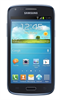 Samsung Galaxy Core I8260 Metallic Blue
