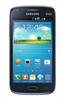 Samsung Galaxy Core I8262(ds) Metallic Blue