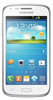 Samsung Galaxy Ace 3 S7275R LTE Pure White