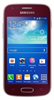 Samsung Galaxy Ace 3 S7275R LTE Red