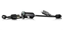 Sony-ericsson Cable+Datos Usb Microusb sony