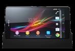 Soporte/cargador multimedia Xperia Z Sony Mobile