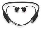 Auricular Bluetooth Blanco Sony