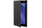 Funda Tablet Negra Funcion Soporte Sony Xperia Tablet Z2 Sony