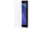 Funda Tablet Blanca Funcion Soporte Sony Xperia Tablet Z2 Sony