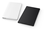Funda Tapa Blanca Funcion Soporte Sony Xperia Tablet Z3 Compact Sony