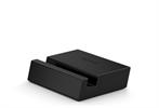 Soporte/cargador multimedia Xperia Z1 Compact Sony Mobile