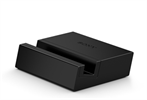 Soporte/cargador Multimedia Xperia Z2 DK36 Sony Mobile