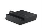 Soporte/cargador Multimedia Xperia Tablet Z2 DK39 Sony Mobile