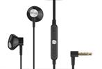 Auriculares Stereo Resistentes al Agua Sony