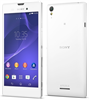Sony Xperia Style T3 D5103 White
