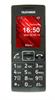 Telefunken TM130 Cosi senior phone