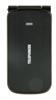 Telefunken TM230 Cosi senior phone