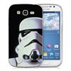 Funda TPU Clon Samsung Grand Neo Plus Star Wars