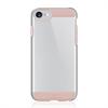 White Diamonds Swarovski Carcasa Cristal Innocence Rose Gold para Apple iPhone 7 White Diamonds