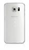 White Diamonds Swarovski Carcasa Trinity Crystal Samsung Galaxy S6 White Diamonds