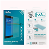 Protector de Pantalla Tempered Glass 0,33 mm Anti-Blueray Wiko Ridge 4G