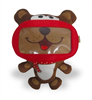 Mini Bear para Smartphones Wise Pet