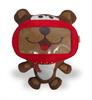 Mini Bear para Smartphones Wise Pet