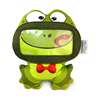 Mini Frog para Smartphones Wise Pet