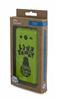 Words Funda TPU Live Today Samsung Galaxy Core 2