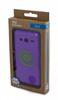 Words Funda TPU No Esperes Samsung Galaxy Core 2