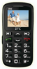 Ztc Telefono Movil ZTC SP45 SeniorPhone Black