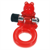 <Sin asignar> Jelly Oso Cock Ring